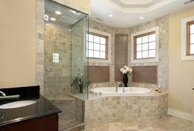 Bathroom Tile Installers Bathroom Remodeling Contractors