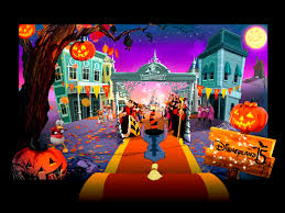 wallpapers de halloween wallpapers halloween 129 wallpapers de fechas especiales