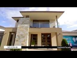 new home builders melbourne carlisle homes 132 best carlisle homes melbourne australia images on pinterest