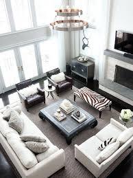 Royal Furniture Living Room Sets Furniture Living Room Modern Living Room Furniture Furniture