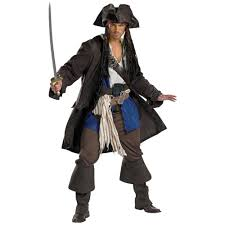 compare prices on jack sparrow jacket online shopping buy low