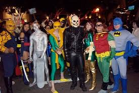 Superheroes Halloween Costumes July 2013 Buy Cheap Costumes
