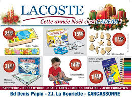 photograph of papeterie lacoste com papeterie lacoste carcassonne home