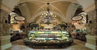 Cravings Buffet Las Vegas The by Las Vegas U0027 Finest Buffets Travel Nbc News