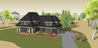 new model home design home interior design ideas and gallery