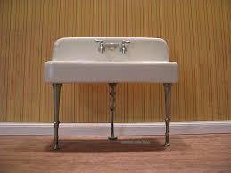 1920s kitchen 110806 hh sink01s jpg