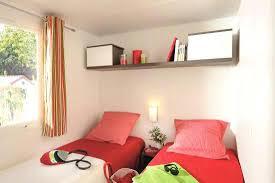 mobile home interior trim interieur mobil home mobil home interieur cing chancia 2 mobile