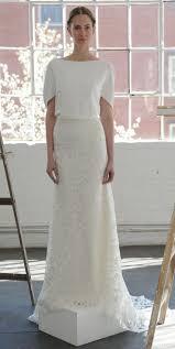 best 25 rose wedding dresses ideas on pinterest blush wedding