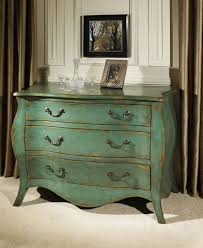 Bombe Bedroom Furniture by The Popularity Of Antique Bombay Chest Home Design By John