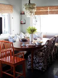 breakfast nook table only 135 best breakfast nooks images on pinterest dinner parties
