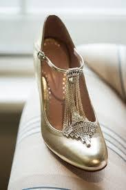 115 best great gatsby wedding inspiration images on pinterest