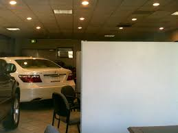 lexus dealership beverly hills what u0027s the connection