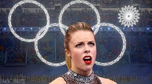 Sochi Meme - craziest moments from the sochi olympics so far