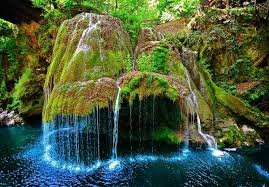 Prettiest Places In The World World Most Beautiful Places Google Play Store Revenue U0026 Download