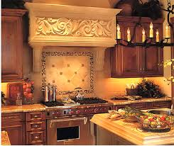 luxury kitchen design pictures ideas tips from hgtv throughout
