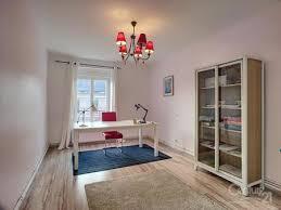chambre de commerce abbeville appartement f3 à vendre 3 pièces 71 m2 abbeville 80 picardie