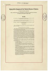 Ga Bill Of Sale Car by Act Of July 29 1958 National Aeronautics And Space Act Of 1958