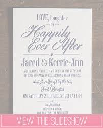 wedding invitations hamilton wedding invitations hamilton paperinvite