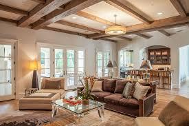 Lighting For High Ceilings Living Room Ceiling Lighting For Living Room With High Ceiling