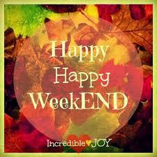 best 25 weekend greetings ideas on morning happy