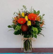 flower delivery lake forest florist flower delivery by lake forest floral design