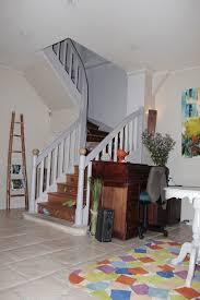 chambres d hotes chartres centre ville l escale en couleur maison d hôtes à chartres