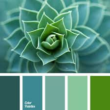 Colour Combination With Blue Best 25 Green Color Schemes Ideas On Pinterest Green Colors