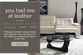 Interior Design Jobs Pittsburgh by Furniture Stores In Pittsburgh Designer Home Furniture Outlet