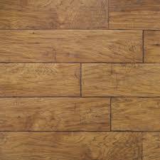 Handscraped Laminate Quickstep Country Flooring Usa