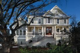 House Plans South Carolina Luxury Home Plan Search Arthur Rutenberg Homes