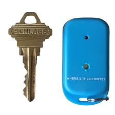lexus key got wet amazon com where u0027s the remote key finder wireless keyfinder rf