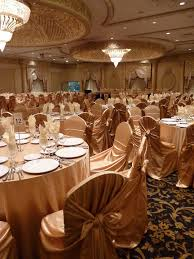 Event Direct Decor Lowest Direct U2013 Vendors Pricing Guarantee From Decor Rent Com For