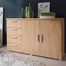 Schlafzimmer Kommoden Buche Sideboard In Buche U2013 Deutsche Dekor 2017 U2013 Online Kaufen