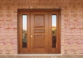 porte ingresso in legno serramenti finestre porte interne blindate scale in legno