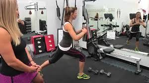 full body kettlebell workout kettlebell workout and kettle bells