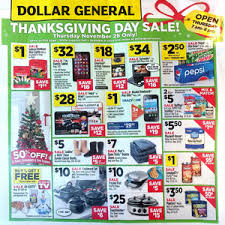dollar general s black friday 2015 ad has leaked blackfriday