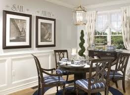How To Decorate A Dining Room Table by Dining Room How To Decorate A Dining Room Table Best With Photo