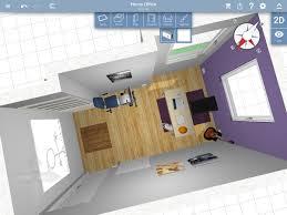 home design 3d textures matt gemmell on twitter