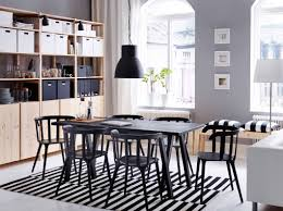 ikea dining room furniture dining table centerpieces party