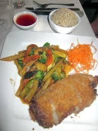 concerto fusion cuisine morrisville menu prices restaurant