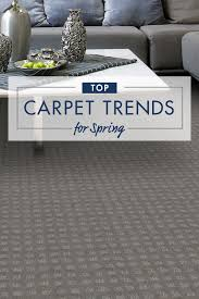 carpet trends 2017 carpet s top trends 2017 luna flooring blog