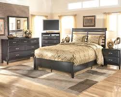 wonderful ebay bedroom furniture used side table solid wood