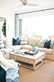 comfortable furniture for family room couches couches for family room best sofa material for family