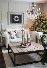 country living room tables country living decorating ideas gorgeous design ideas country living