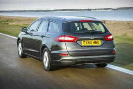 new ford mondeo 1 0 ecoboost zetec 5dr nav petrol hatchback for
