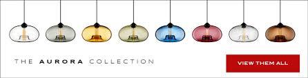 Colorful Pendant Lights How Many Pendant Lights Should Be Used Over A Kitchen Island