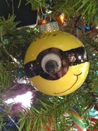 26 best nerdy decorations images on