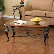 steve silver rosemont coffee table hayneedle