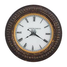 amiable art wall clocks pillow talk nice unusual wall clocks cheap