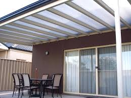 Lowes Awnings Canopies by Flat Roof Awning U2013 Chasingcadence Co